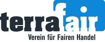 terrafair